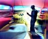 Realite-virtuelle-100x82