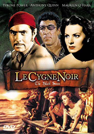 Le_cygne_noir_