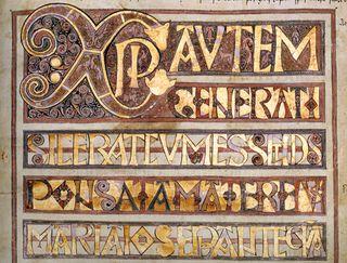 Codex-Aureus-canterbur-8%B0s