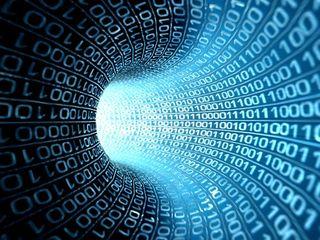 Internet_futur_accroche