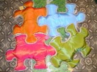 Puzzle_contexte_signification
