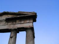 Temple_politique_grecs