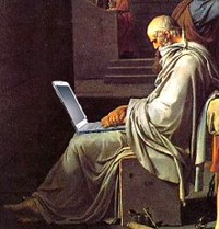Socrate_author_hypertext