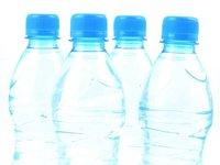 Bouteilles_eau