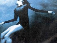 Danse_meurtre_noir