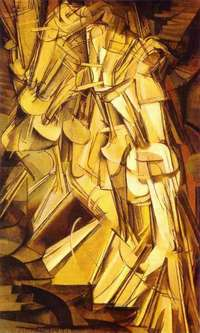 70106_duchamp_nude_staircase