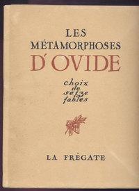 Metamorphoseovidefregate