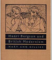 Bergson_cover