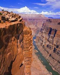 Canyon_colorado