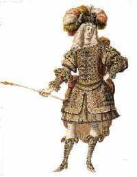 Alceste_costume