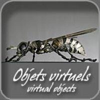 Objetsvirtuels1
