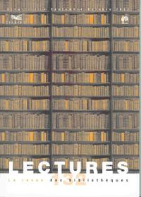 Lectures1321