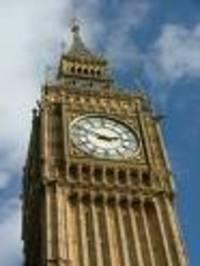 Londres_3