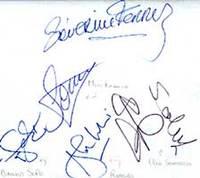 Autographe_signature_main