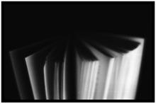 Book_open_reading_1