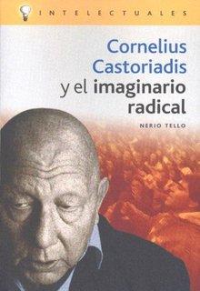Castoriadis_imaginaire_radical