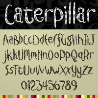 Caterpillar_transformation_modification