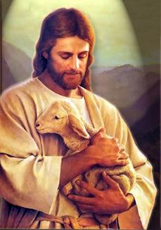 Christ_berger_rassemblement