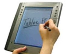 Criture_tablet_main