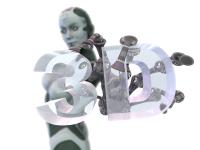 Cyborg_technology_body_1