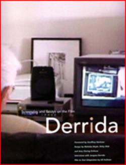 Derrida_diffrance_criture