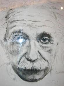 Einstein_lumire_relativit