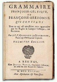 Grammaire_texte_smantique
