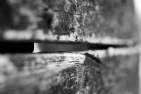 Interstice_passage_seuil