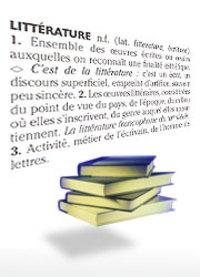 Littrature_livre_lecture_1