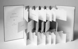 Livre_dconstruction_fragment