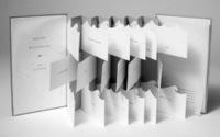 Livre_dconstruction_fragment_1