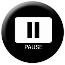 Mouvement_repos_pause