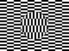 Perception_image_vision