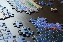 Puzzle_contexte_texte
