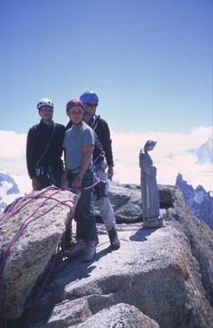 Sommet_montagne_haut
