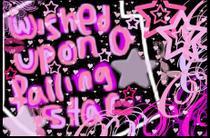 Star_falling_chute