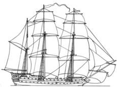 Voyage_ocan_dpart_3